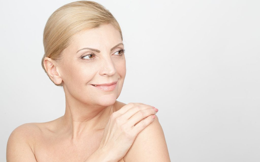 Face Treatments Prime Aesthetics