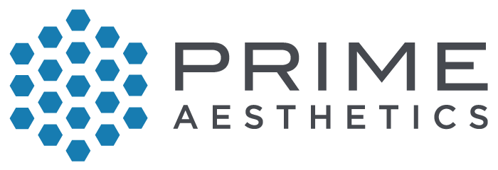 Prime Aesthetics logo